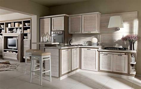 cucine muratura moderna come scegliere le cucine in muratura moderne cucine