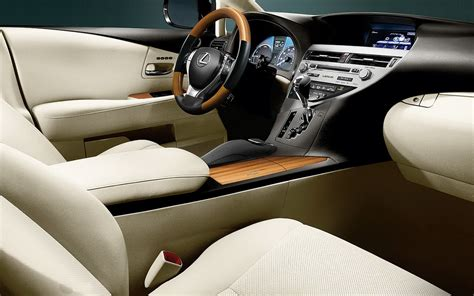 lexus sport car interior 187 lexus rx350 f sport interior best cars news
