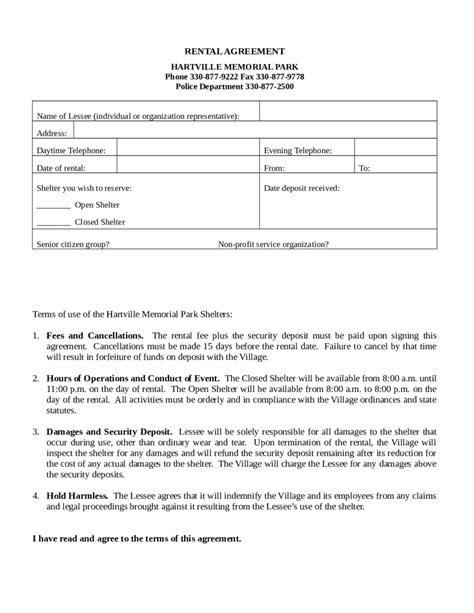 house rental app house rental application form papel lenguasalacarta co