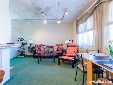 2 bedroom apartments for rent in jamaica queens 2 bedroom apartments for rent in jamaica queens 28
