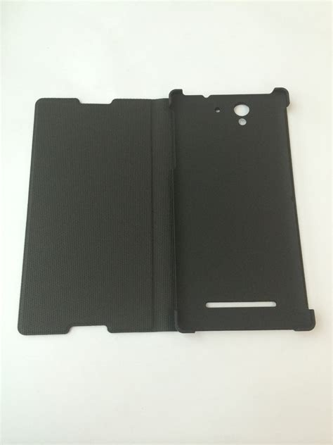 Sony Scr15 Style Cover Stand C3 style cover stand sony xperia c3
