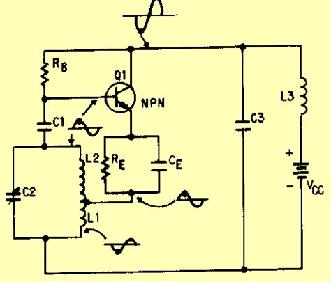 linking capacitors in parallel dc capacitor resistor in parallel dc wiring diagram and circuit schematic
