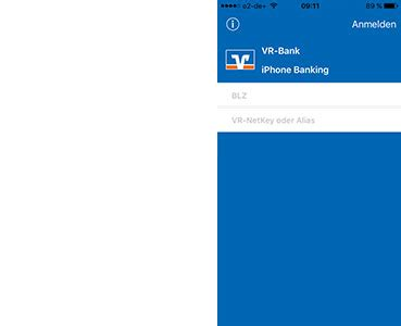 App Bank 1 Saar Ihre Volksbank Im Saarland