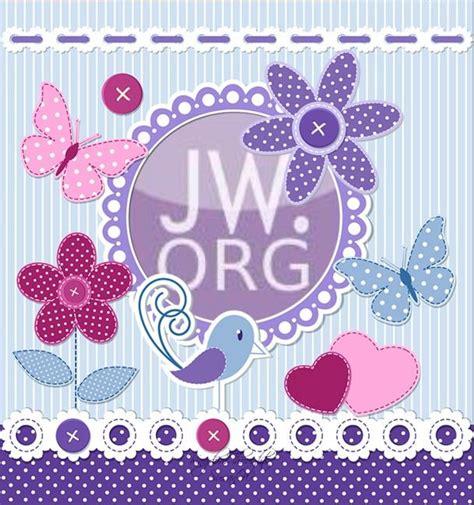 imágenes del jw the 25 best jw org imagenes ideas on pinterest tormenta