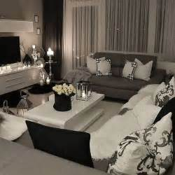 white and grey home decor 25 best ideas about grey sofa decor on sofa