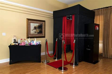 dslr sale dslr portable photo booth for sale made in usa warranty