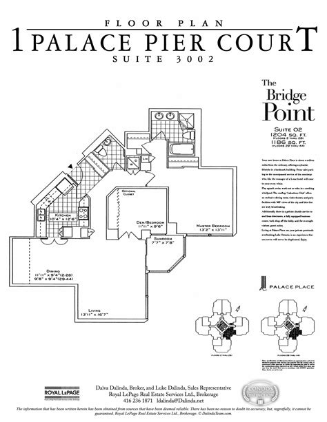palace place floor plans palace place suite 3002 archives palace place 1 palace