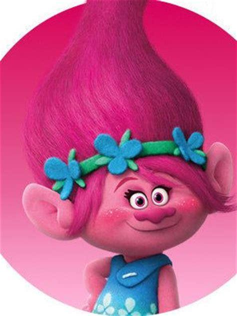 Pinata Trolls By Pinata Dimi trolls pinata poppy pinata trolls trolls birthday