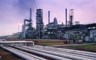 Image result for nigerian crude oil