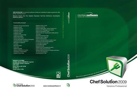 software design cover dvd software dvd cover on behance