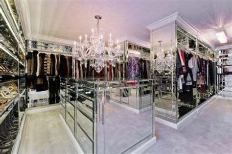 Kris Jenner Closet by Closet Kris Jenner Closet Centerpiece