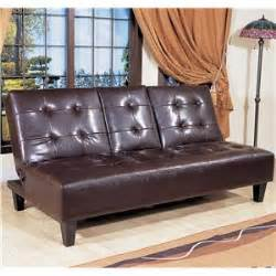 Futons Cleveland Ohio by Futons Akron Cleveland Canton Medina Youngstown