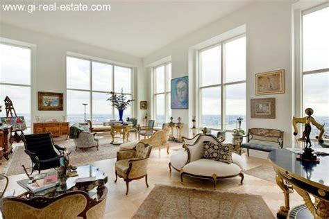 trump s apartment pics immobilien weltweit new york trump world tower