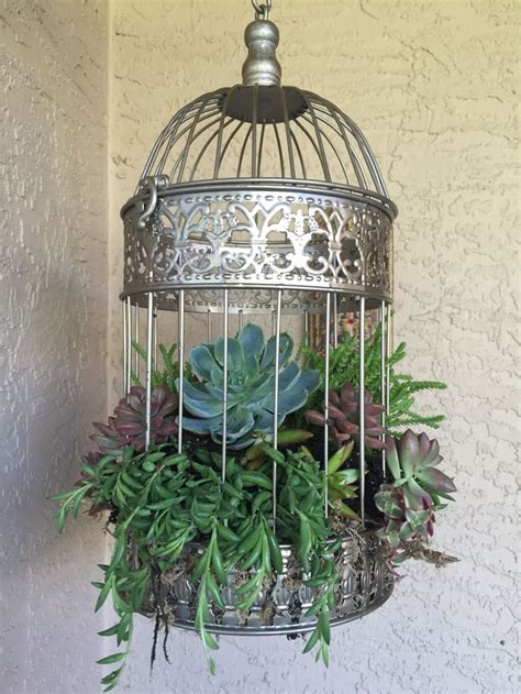 153 best images about bird cages in the garden on