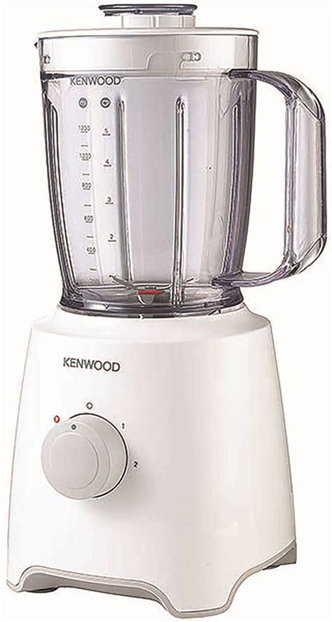 Blender Kenwood Blp402wh couteau embase pour blender blp300wh kenwood blenders kenwood pi 232 ces d 233 tach 233 es elec