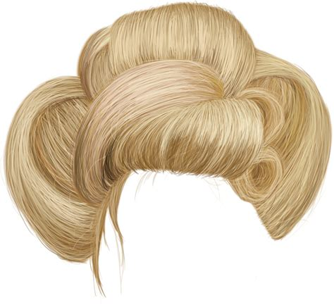 hairstyles png hair stocks png 07 by thy darkest hour on deviantart