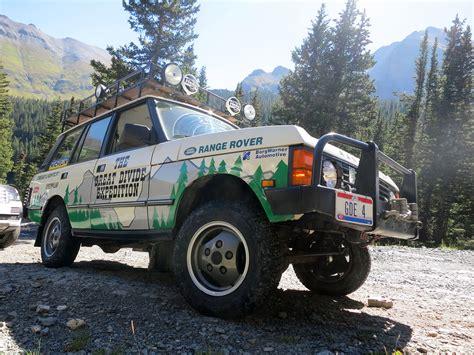 land rover find a dealer find a dealer land rover international autos post