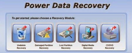 power data recovery software free download full version crack download minitool power data recovery 8 1 1 full version