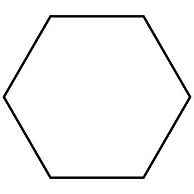 figuras geometricas heptagono proyecto de geometr 237 a