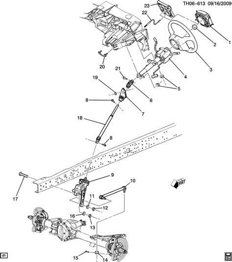 2002 chevrolet kodiak wiring diagram 2002 get free image about wiring diagram 2002 chevrolet kodiak wiring diagram chevrolet auto wiring diagram
