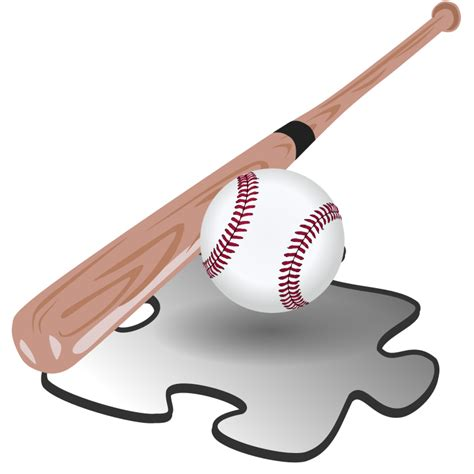 file baseball template svg wikimedia commons