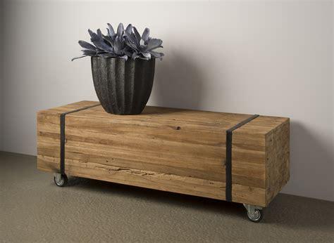 tv meubel van hout tv meubels van hout en staal