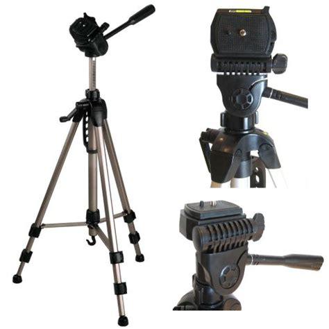 Tripod Handycam Jvc handycam uk review