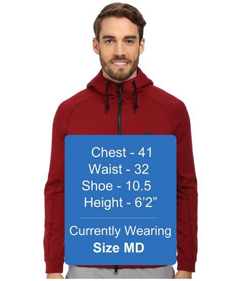 Sweater Uniqlo Pocket Sweatshirt Original nike hooded zip up cotton blend sweatshirt in for