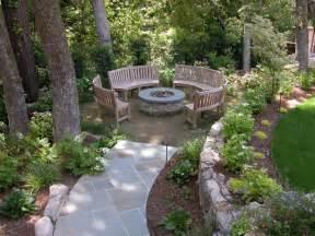 pit landscaping ideas backyard pit ideas landscaping fireplace design ideas