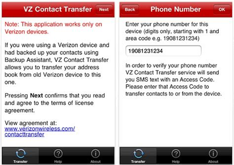 Lookup Verizon Cell Phone Number Verizon Contact Number Cell Phone Images Frompo 1