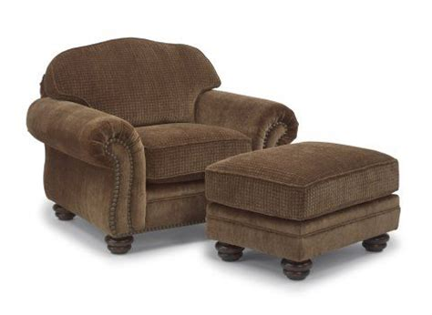 recliners fabric choices chairs for home chairs with ottoman furniture