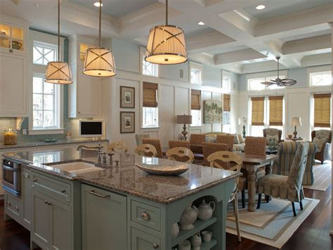geoff chick and associates pendant lighting