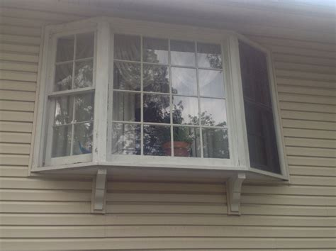 landham window replacement newbrook home improvement