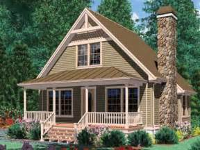 House Plans Under 1200 Sq Ft by Very Small House Plans Small House Plans Under 1000 Sq Ft