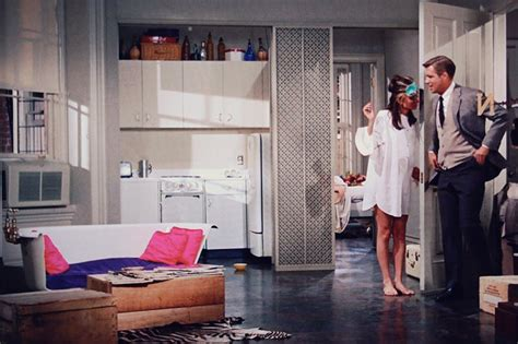 holly golightly bedroom you can own holly golightly s townhouse in breakfast at