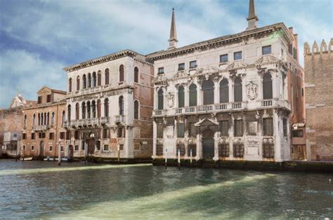 apartment for sale in venice on the canal grande s5s4