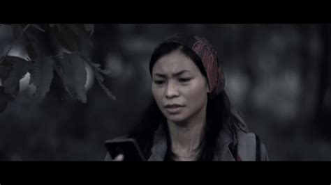 film hantu ular tangga magic of ular tangga trailer movie youtube