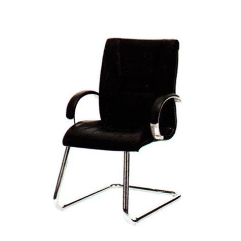 Daftar Kursi Kantor Ergotec ergotec ga 22 u cv rajawali furniture