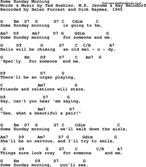 ukulele tutorial sunday morning 圖片標題 sunday morning maroon 5 lyrics maroon 5 images