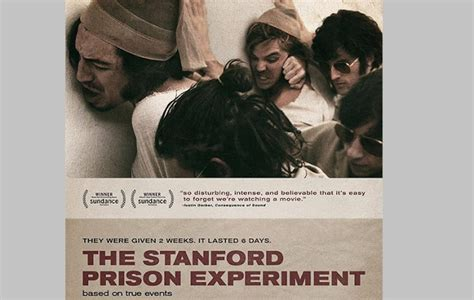 film prisoners adalah movie review the standford prison experiment 2015