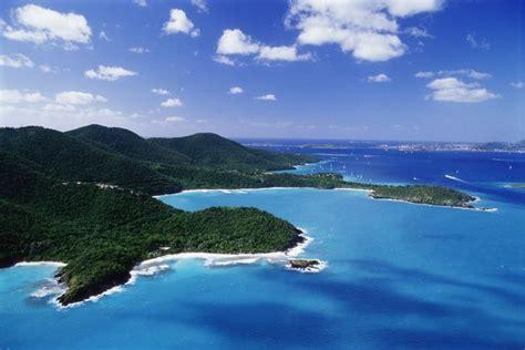 St. John, Islas Vírgenes   Dream Places   Pinterest