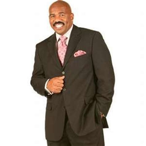 perfect collection steve harvey 60 best images about steve harvey on pinterest taupe