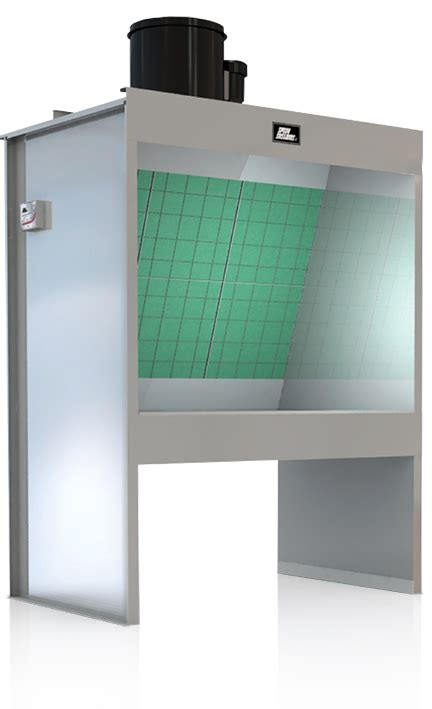 spray paint booth bench spray booths spray paint booths small parts