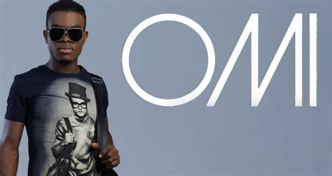 omi music omi biography official website of music artiste omi