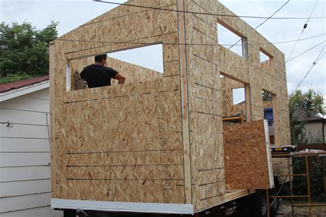 lowes house packages lowes house packages artisan tiny on wheels diy sips package micro home small prefab kits under