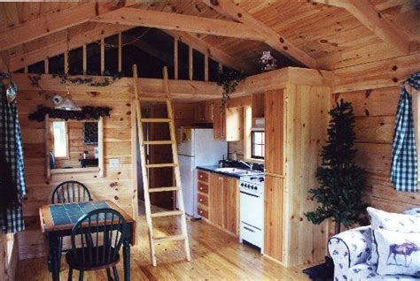 inside a small log cabins small log cabin homes plans 1000 images about log park model cabins on pinterest