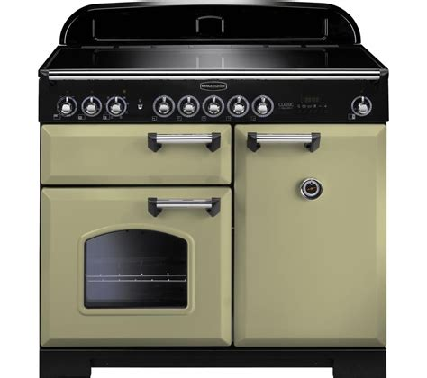 electric induction grill electrical induction stove price 28 images buy stoves sterling 900ei electric induction