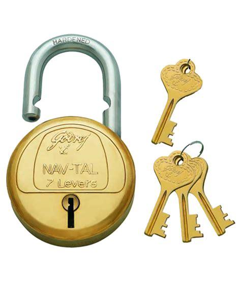 design house locks reviews combination key lock box 100 design house locks reviews