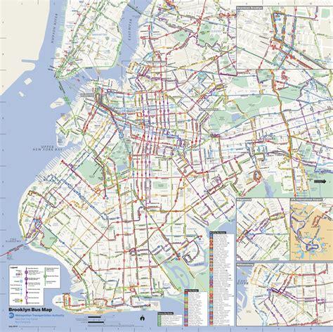 mta maps mta map clubmotorseattle