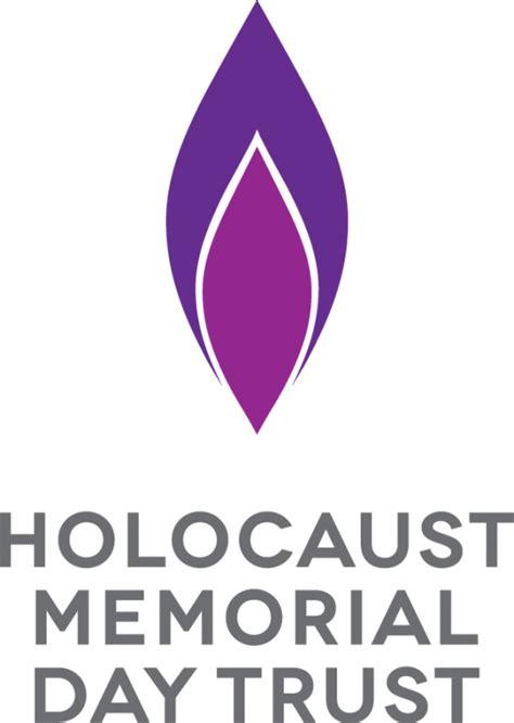 the holocaust the genocides holocaust memorial day trust about hmdt holocaust memorial day trust